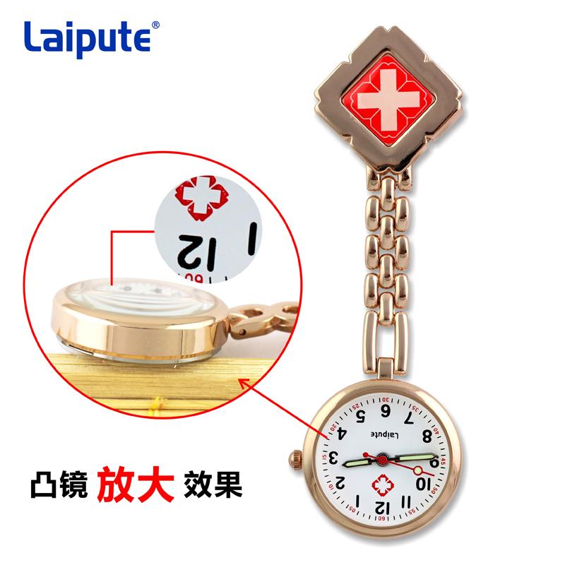 Карманные часы Артикул 555563654361