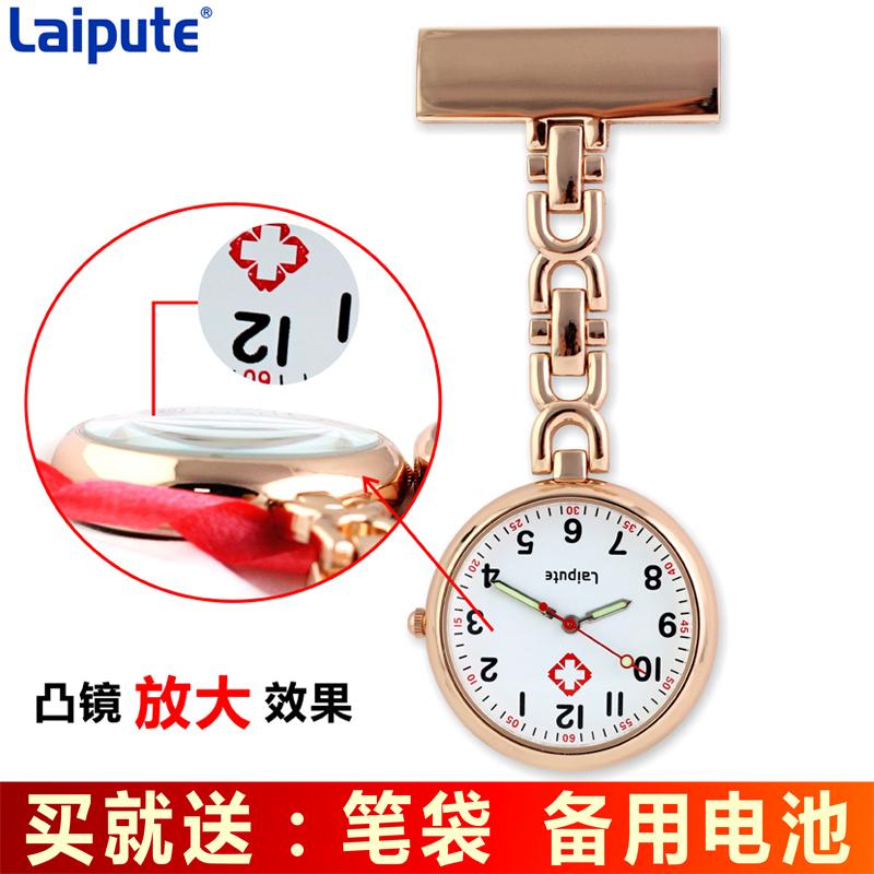 Карманные часы Артикул 553272290887