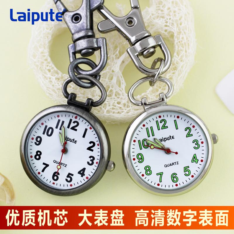 Карманные часы Артикул 555221547361