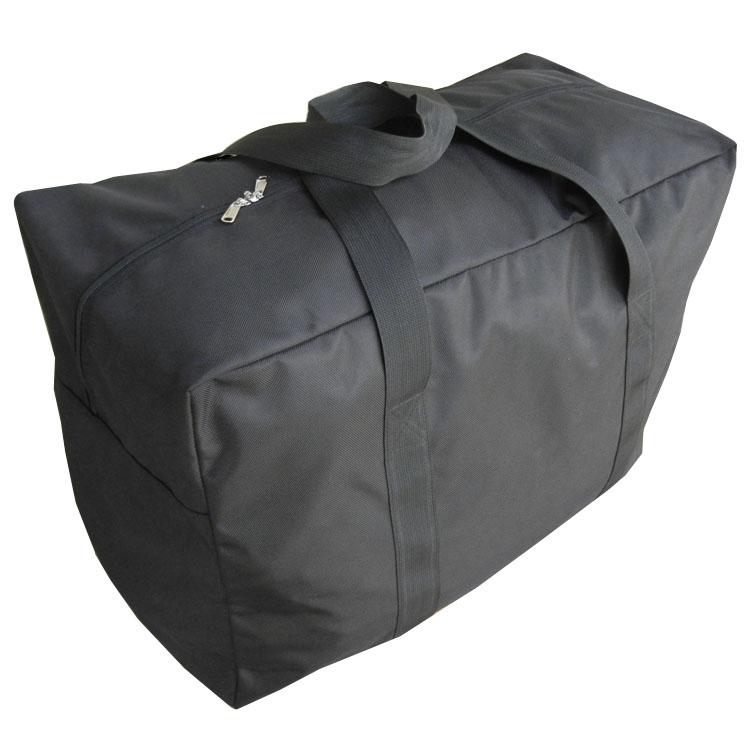 婉麗若琳防水牛津布布団防塵袋大容量引越し荷物託送荷物収納袋