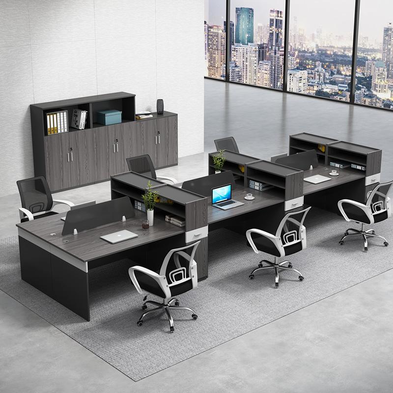 Офисные стулья / Компьютерные кресла Артикул 620239209943
