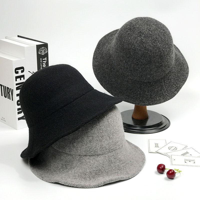 Женские шляпки Артикул 575197058850
