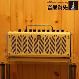 【先声乐器】YAMAHA 雅马哈电吉他电箱吉他电贝斯音箱THR10图片
