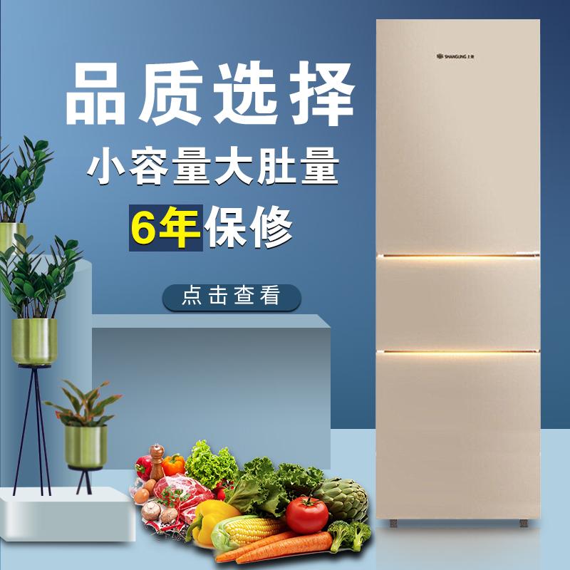 Холодильники Артикул 588066334610