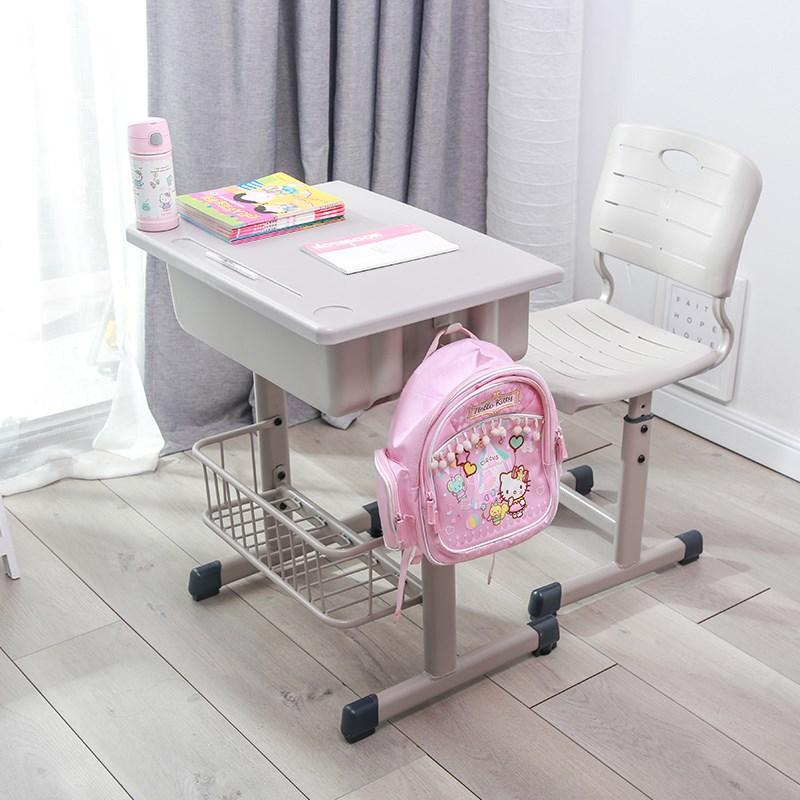 Мебель для детской комнаты Артикул 591320769248