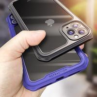 苹果11摄像头iphone11pro款手机壳