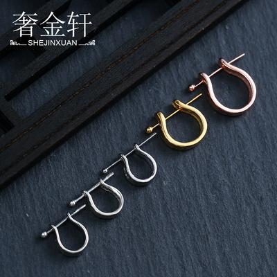 丰玉宝林钛钢项链好用吗