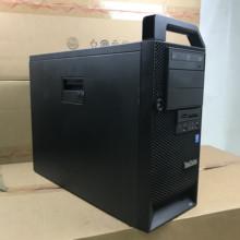 联想D30专业图形工作站双路X79至强E5V2渲染建模设计主机