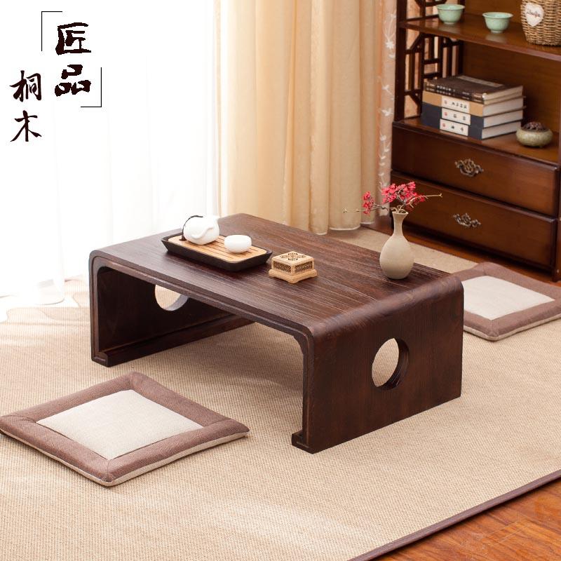 Обеденные столы и стулья в японском стиле Артикул 571233031573