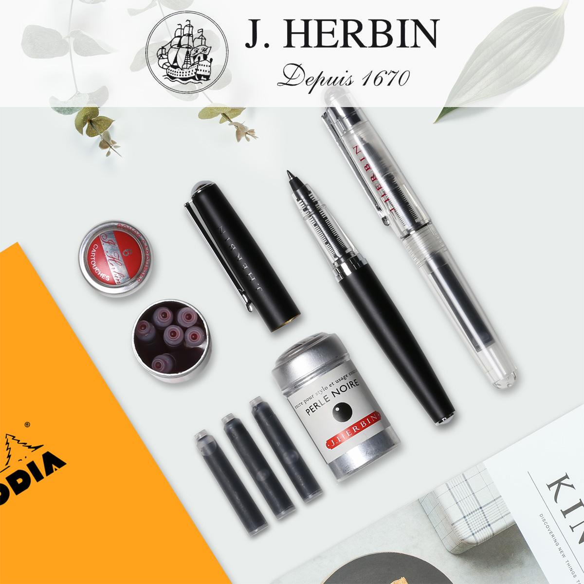 Подарочные ручки Артикул 555057120283