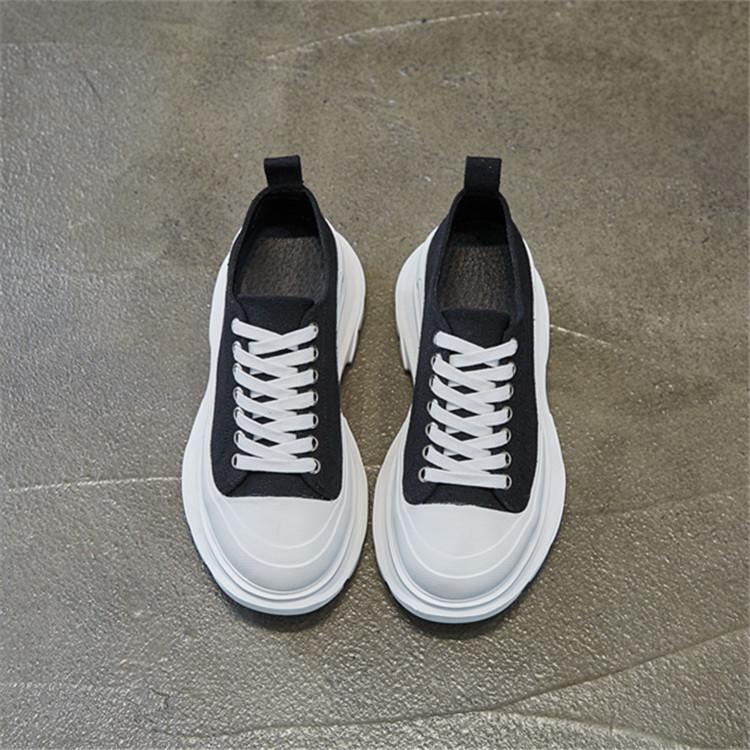 Женская обувь Артикул 614745064244