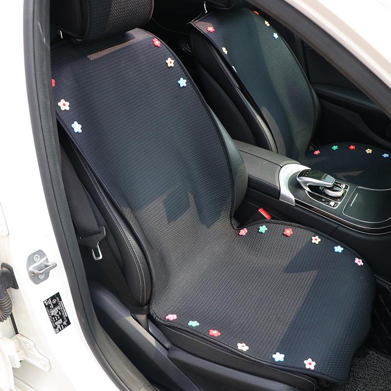 Чехлы на сиденья автомобиля Артикул 617064727495