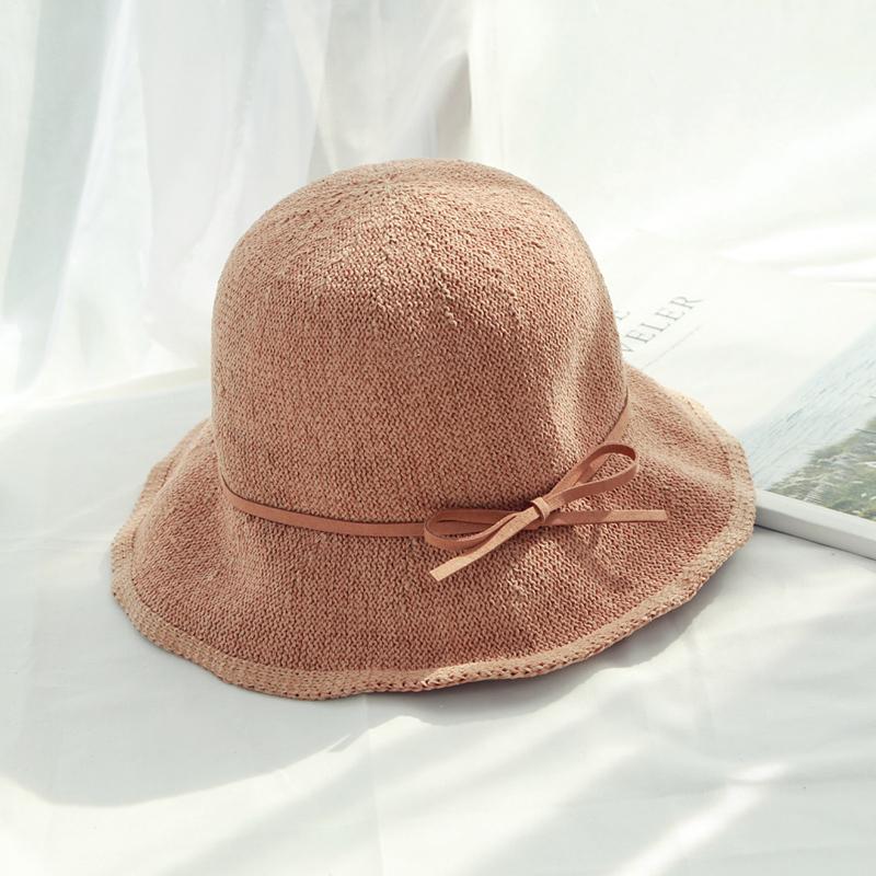 Женские шляпки Артикул 566584041712