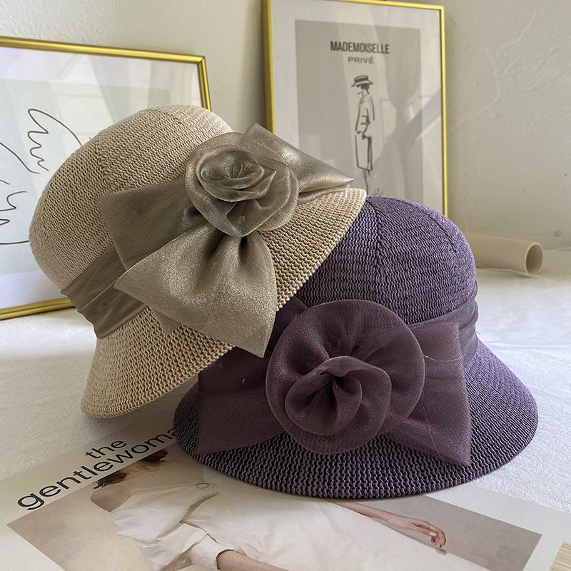 Женские шляпки Артикул 615854128778