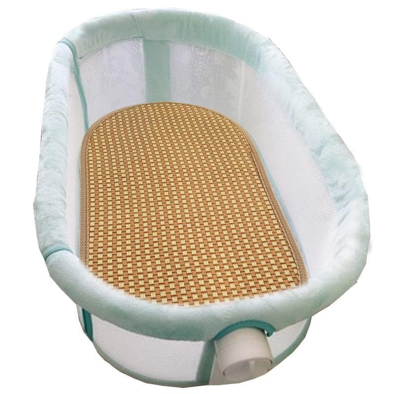 Детские кровати / Люльки Артикул 618446355744