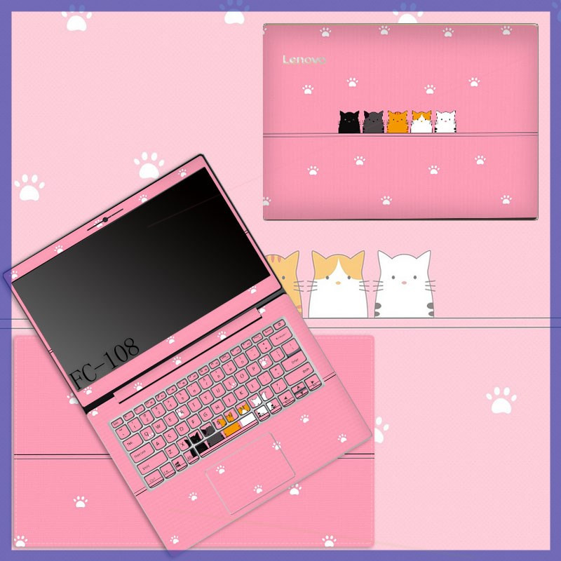 Applicable to Lenovo Flex3 1570 laptop film protection accessories z510miix325 10icrs40
