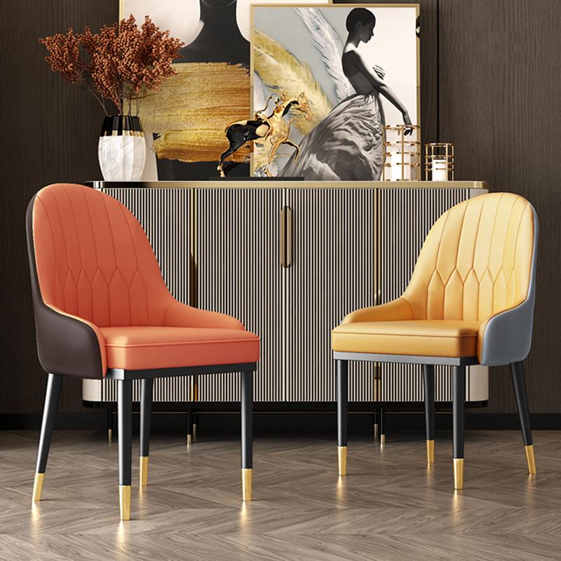 Обеденные детские стулья Артикул 593807461208