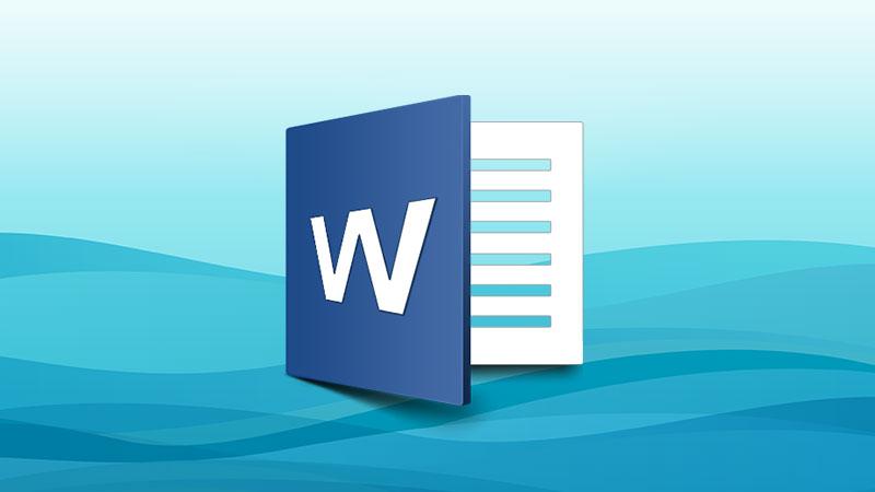 Word视频教程2013办公Office零基础从入门到精通图文排版自学课程