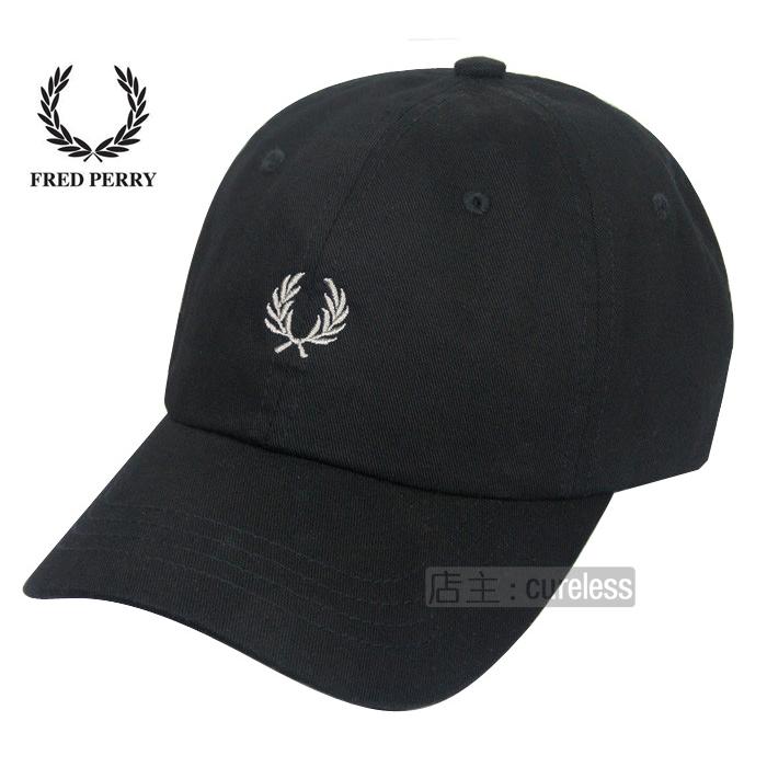 fp小麦麦穗英国雅痞棒球帽潮牌月桂
