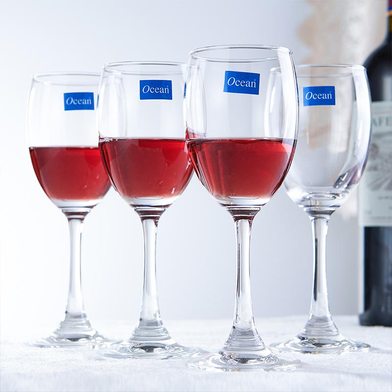 Наборы для вина Артикул 574462752834
