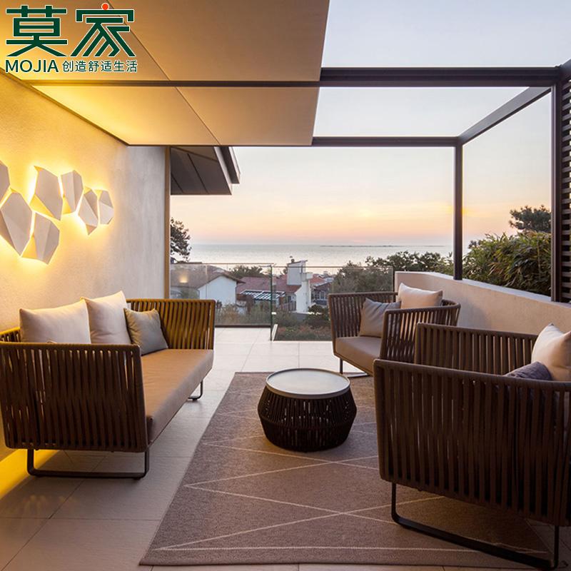 Мебель для гостиниц Артикул 604125587803