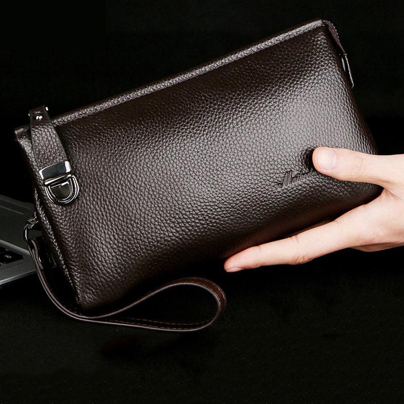 Кожаные сумки Артикул 573733419704