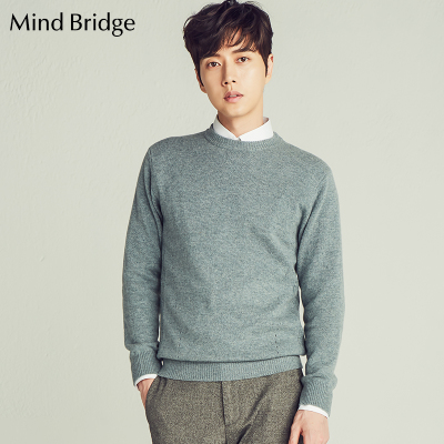去mindbridge旗舰店