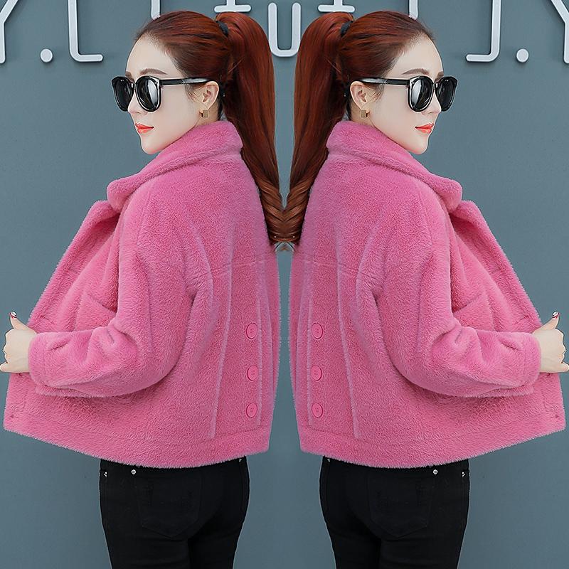 冬天外套女开衫哪个品牌好