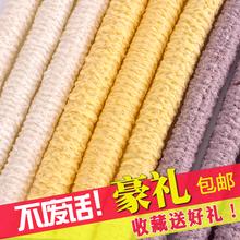 老式传统爆米花膨化米棍玉米棍江米棍膨香酥大米棍苞米花米棒零食