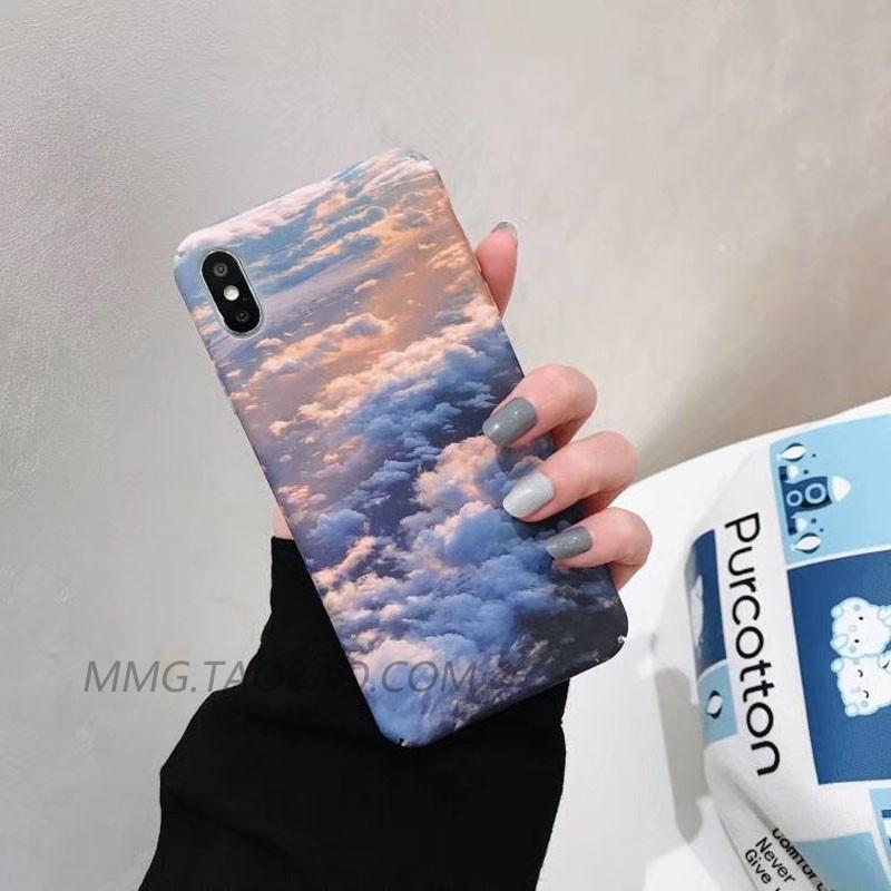 热销1件手慢无ins韩风oppoA9X手机壳a57/a59硬壳A5/A3创意女款a7x/r11