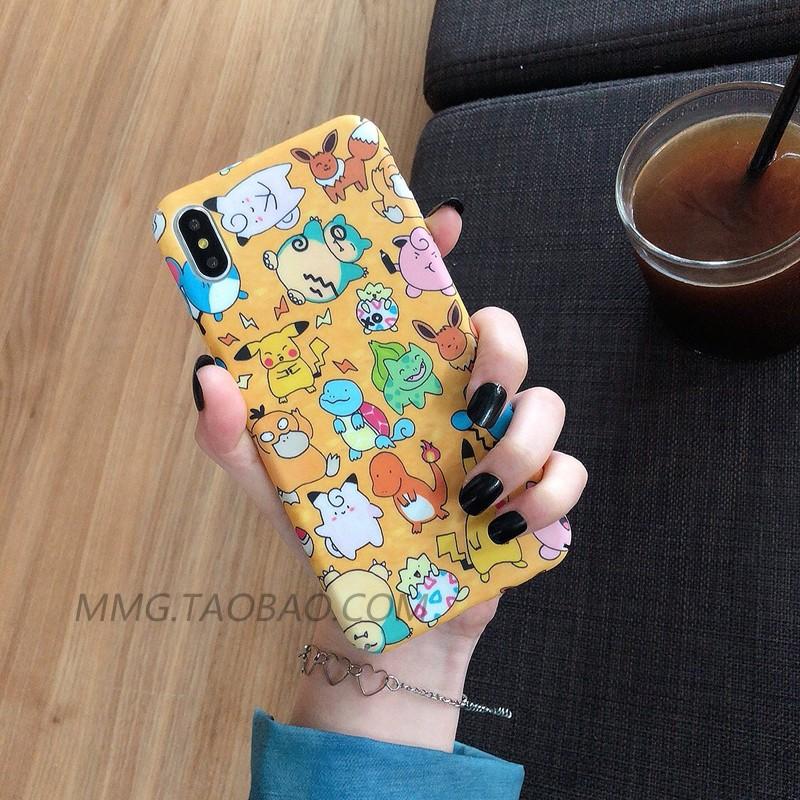 宠物小精灵oppoa57手机壳a9全包硬壳a5/a3可爱女款a59/a7x防摔r10月20日最新优惠