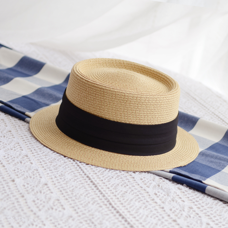 Женские кепки / Шляпы Артикул 587425225563
