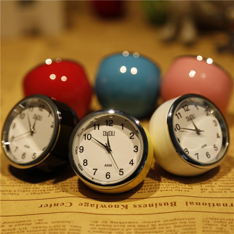 Настольные часы Артикул 564359341231