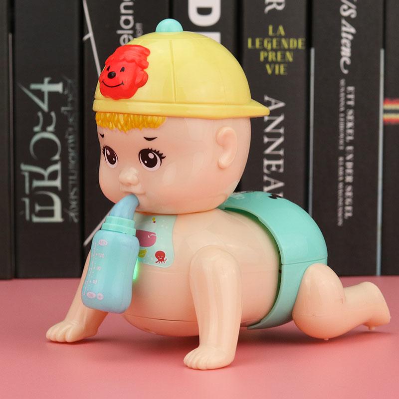 Игрушки на колесиках / Детские автомобили / Развивающие игрушки Артикул 602198660739