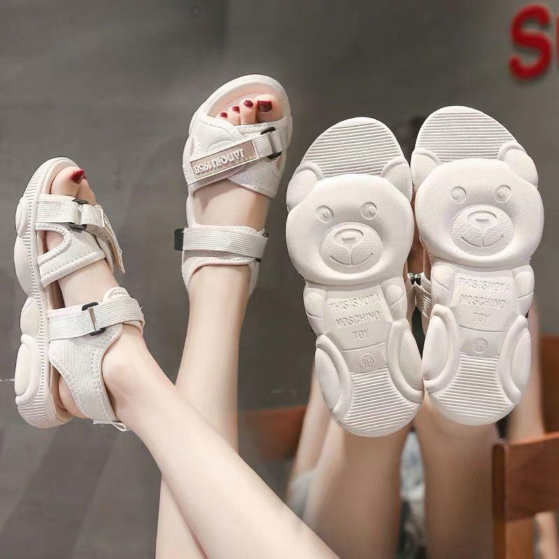Детская спортивная обувь Артикул 617469489100