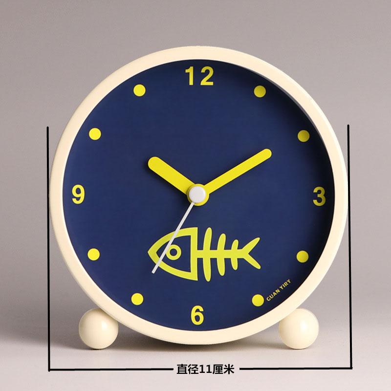 Настольные часы Артикул 579128003102