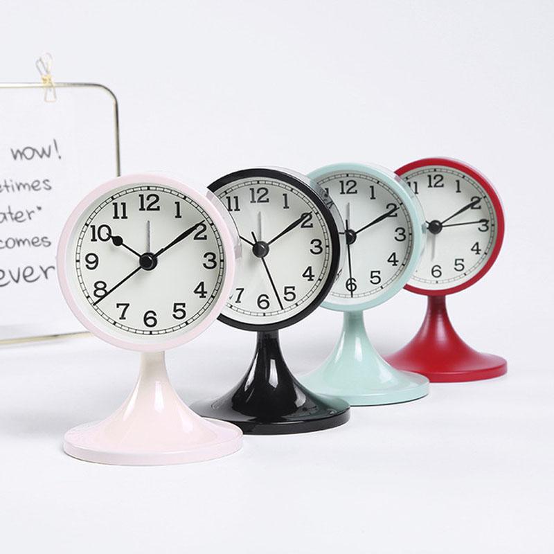 Настольные часы Артикул 594130408566