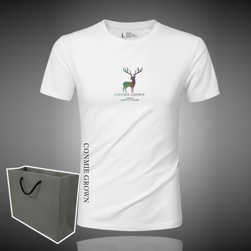 Мужские футболки Артикул 618064426179