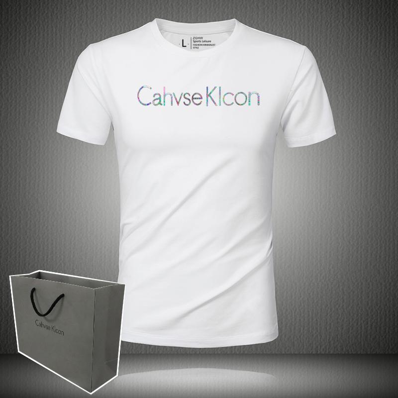 Мужские футболки Артикул 570866674706