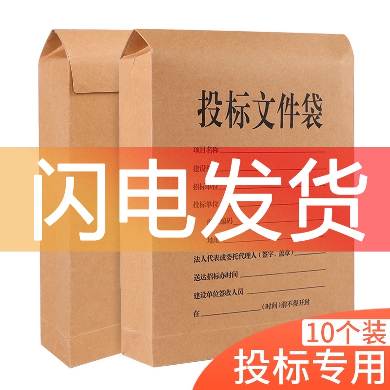 Книги о коллекционировании мебели Артикул 579757258925