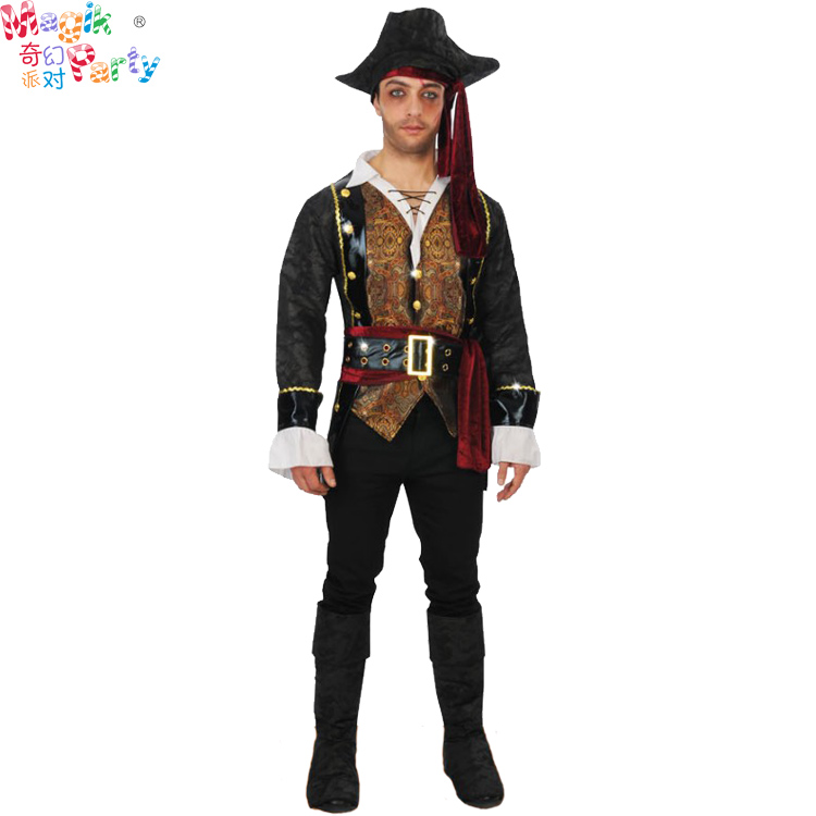 Adult costumes for Halloween