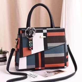 女包 сумки 2019 women bags ladies handbags shoulder bag