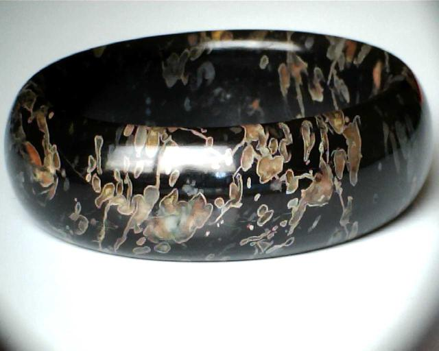 Изделия из цветного нефрита Артикул 38299137776