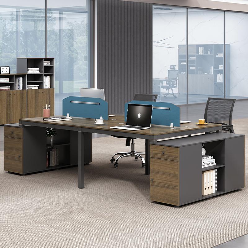 Офисные стулья / Компьютерные кресла Артикул 593150011504