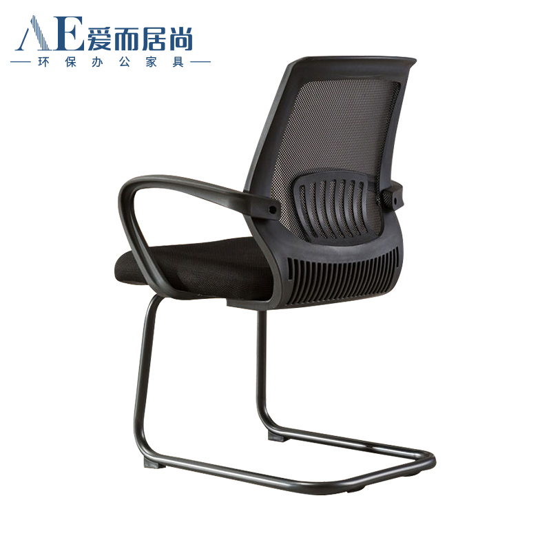 Офисные стулья / Компьютерные кресла Артикул 604817246550