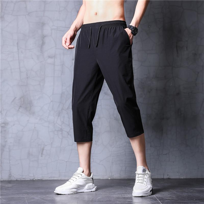 Мужские спортивные штаны / Шорты Артикул 597342315519