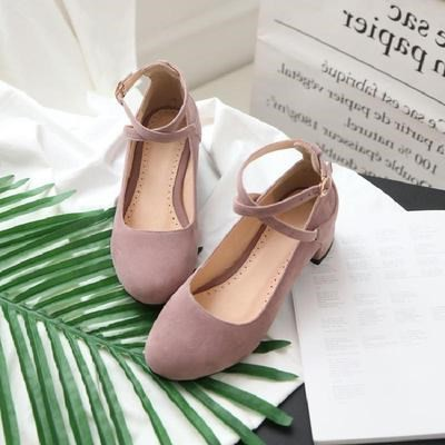 Japanese buy ballet shoes bandage retro sweet student Princess Lolita flat sole single shoes female cross