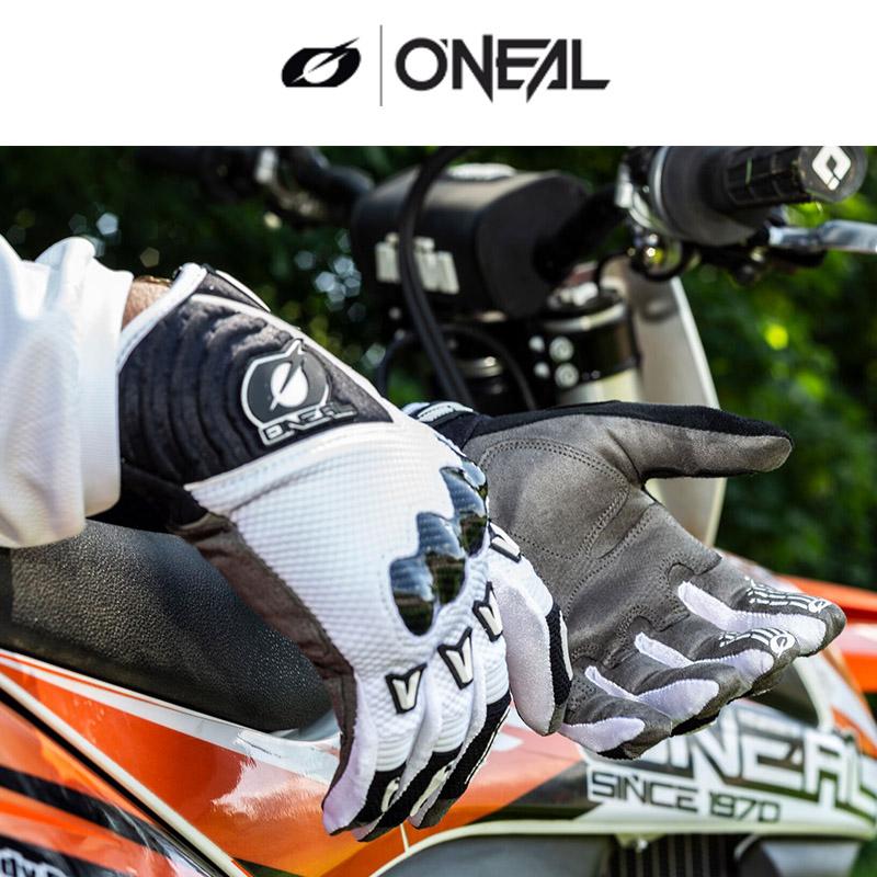 Перчатки мотоциклетные Артикул 580772962814