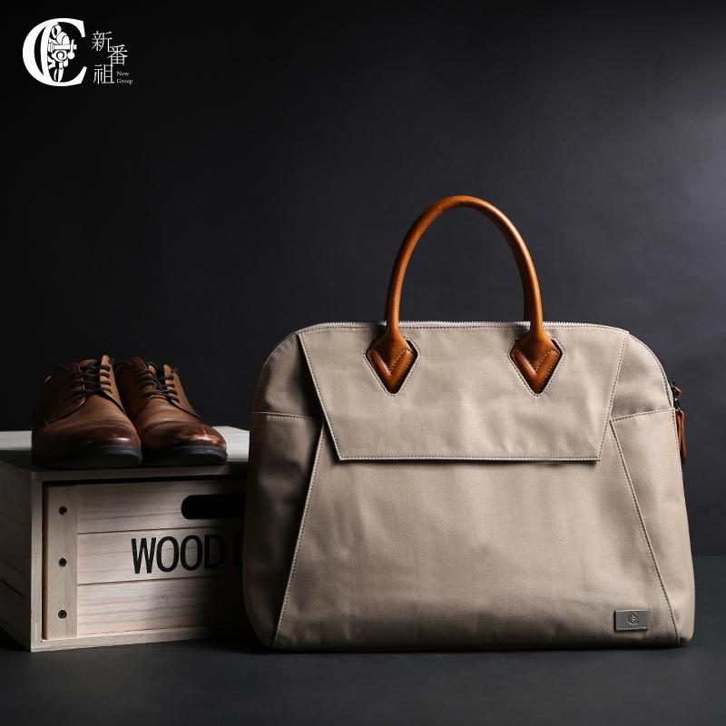 Мужские деловые сумки Артикул 557636854641