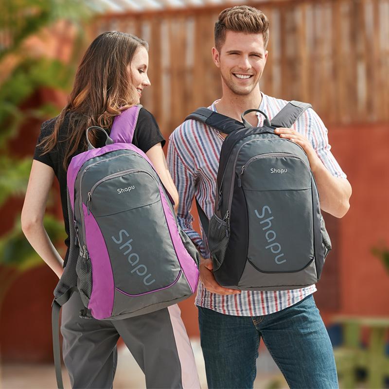 Туристические рюкзаки Артикул 607034954401